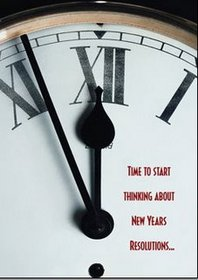 new-years-resolution-by-husin-sani.jpg