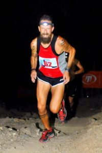 night-running-with-a-headlamp