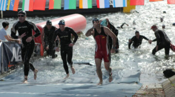 open-water-swim