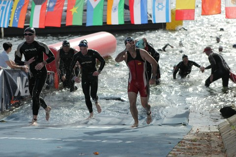 open-water-swim-by-Daniel-Rud.jpg