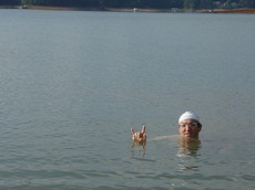 open-water-swimming-in-a-lake-by-mikes-adventures.jpg