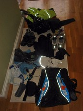 packed-for-triathlon-event-by-se71.jpg