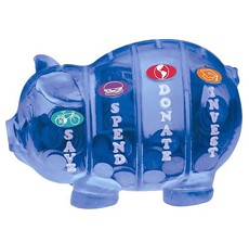 piggy-bank-for-savings-by-ES.jpg