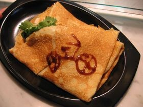 post-race-food-a-crepe-by-Clare-H-P.jpg