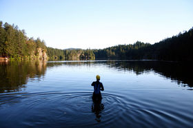 practicing-open-water-swimming-by-Jeff-Werner.jpg
