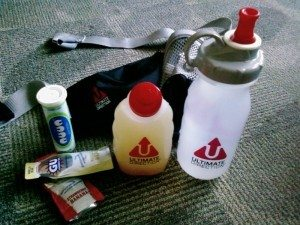 refueling-athlete-gear