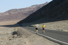 running-in-death-valley-by-djfrantic.jpg