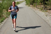 The Importance Of Systematic Training For Triathletes