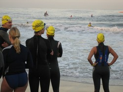 scoping-out-waves-before-triathlon-by-sanjoyg.jpg