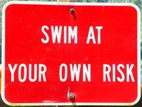 swim-at-your-own-risk-by-bkajino.jpg