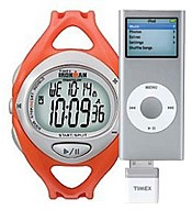 timex-icontrol-ironman-watch.jpg