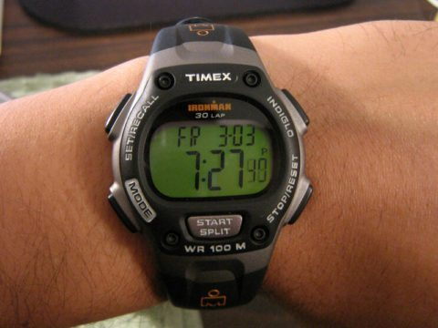 timex-ironman-triathlon-watch