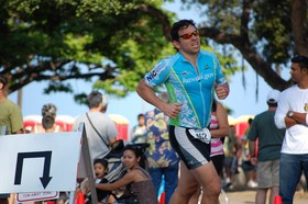 triathlete-running-by-rcastag.jpg