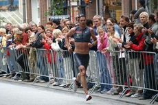 triathlon-running-event-by-hamburgr.jpg