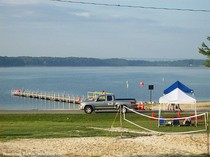triathlon-swimming-event-at-a-lake.jpg