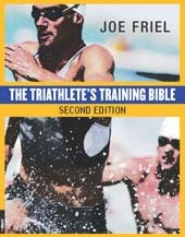 triathlon-training-bible.jpg