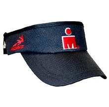triathlon-visors-with-ironman-logo.jpg