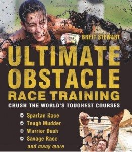 ultimate-obstacle-race-training-book