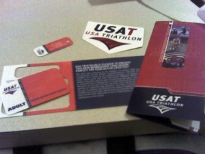 usat-triathlon-packet