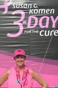 walking-susan-g-komen-3-day-event