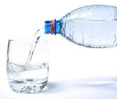 water-bottle-glass-by-nkzs.jpg