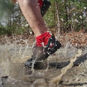 waterproof-trail-shoes