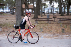 cyclist-about-to-dismount-by-chuckwaters83.jpg