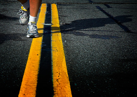 running-on-pavement-by-darkmatter.jpg