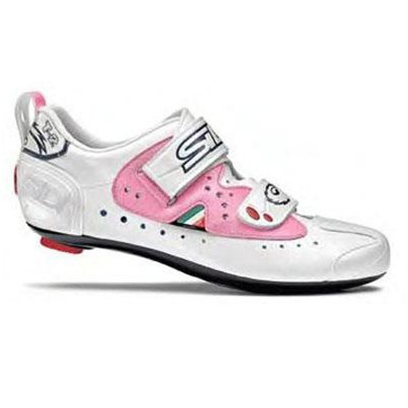 Sidi T2 Carbon Composite women s triathlon shoes